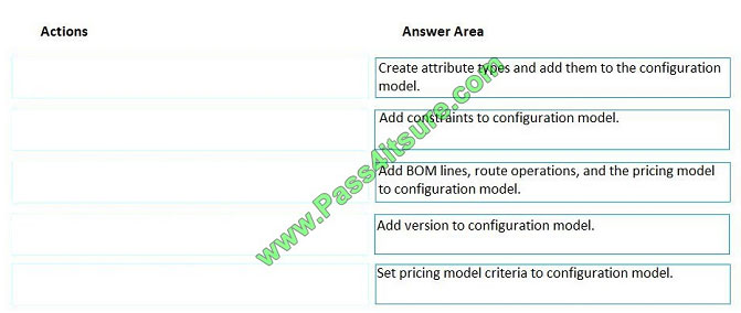 pass4itsure mb-320 exam question q9-1