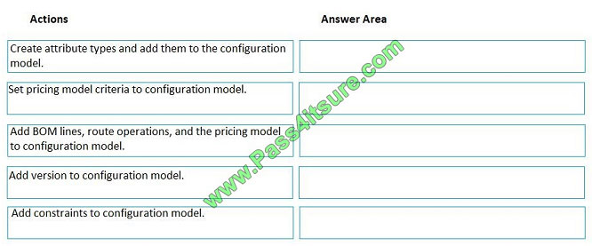 pass4itsure mb-320 exam question q9
